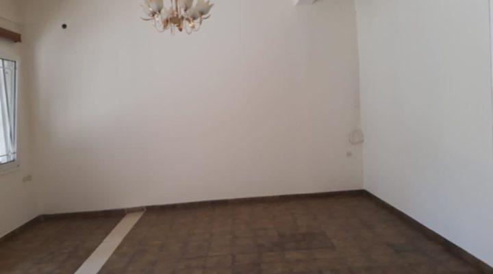 Διαμέρισμα προς πώληση, Ιεράπετρα floorplan 1