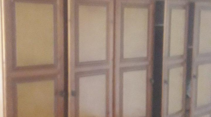 Μονοκατοικία προς πώληση, Ιεράπετρα floorplan 1