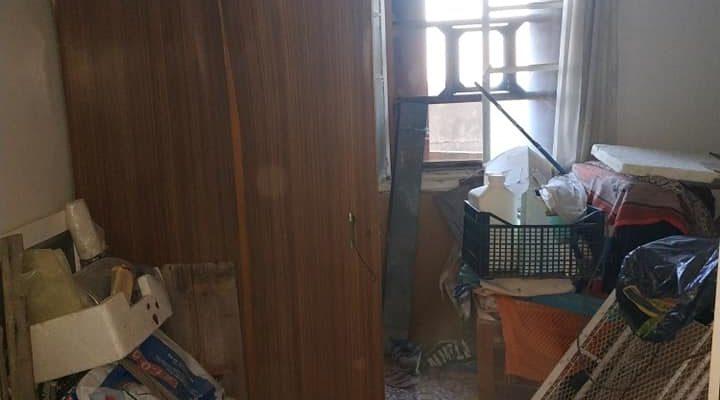 Μονοκατοικία 60τ.μ. προς πώληση Σχινοκάψαλα floorplan 4