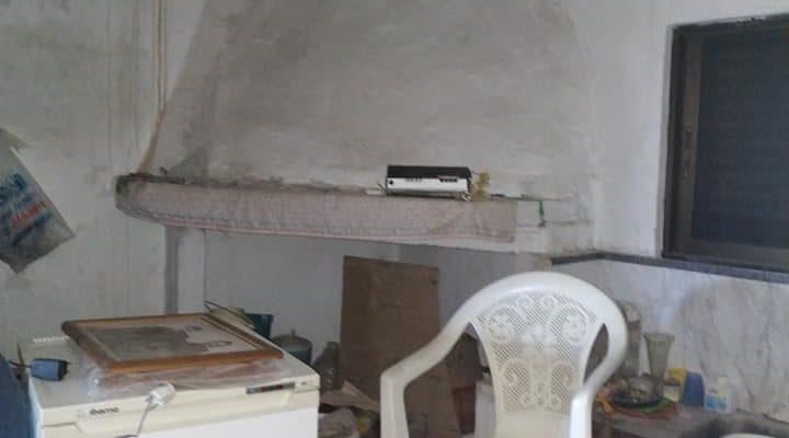 Μονοκατοικία 60τ.μ. προς πώληση Σχινοκάψαλα floorplan 5