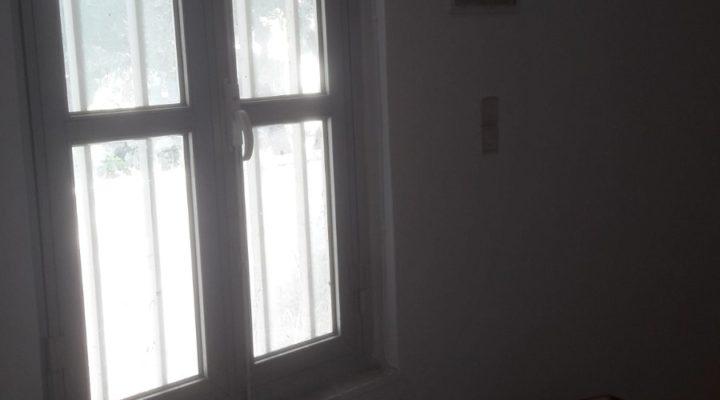 Μονοκατοικία 110τ.μ. προς πώληση, Ιεράπετρα floorplan 1