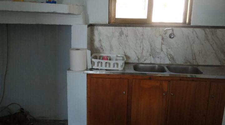 Μονοκατοικία προς πώληση, Σχινοκάψαλα floorplan 1