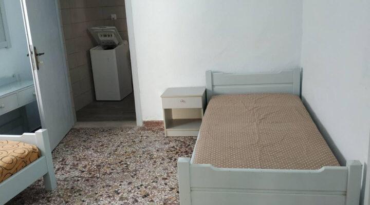 Μονοκατοικία προς πώληση, Σχινοκάψαλα floorplan 3