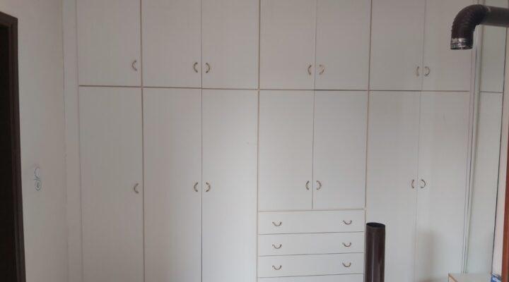 Κτήριο προς ενοικίαση, Ιεράπετρα floorplan 9