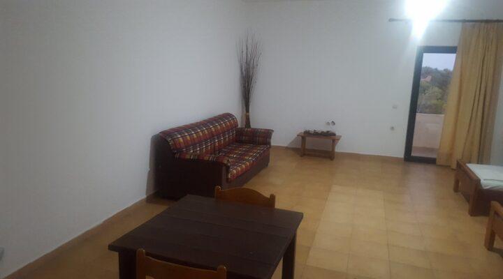 Διαμέρισμα προς ενοικίαση, Κουτσουνάρι Ιεράπετρας floorplan 5