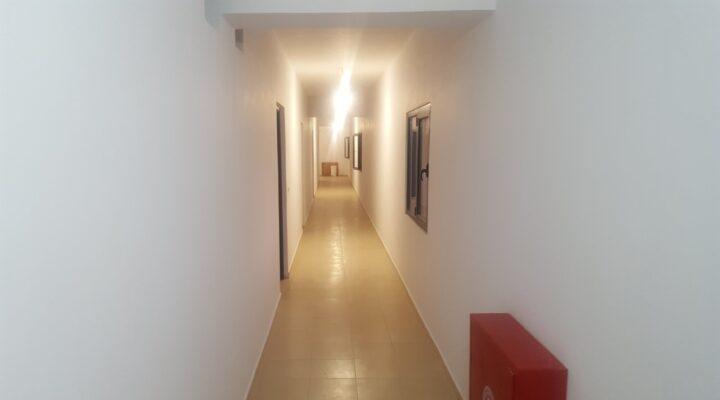 Διαμέρισμα προς ενοικίαση, Κουτσουνάρι Ιεράπετρας floorplan 2