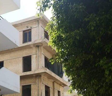 Οροφοδιαμερίσματα προς πώληση, Ιεράπετρα floorplan 9