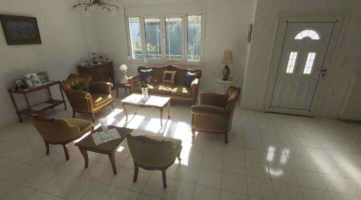 Κατοικία προς ενοικίαση, Καβούσι Ιεράπετρας floorplan 3