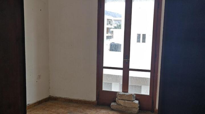 Οροφοδιαμερίσματα προς πώληση, Ιεράπετρα floorplan 1