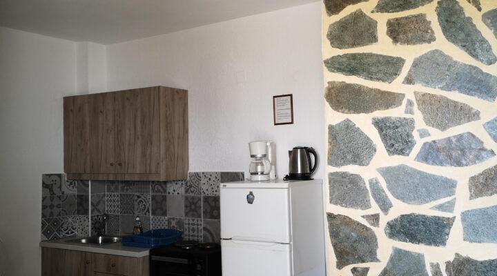 Ξενοδοχείο προς πώληση, Κουτσουνάρι Ιεράπετρας floorplan 4