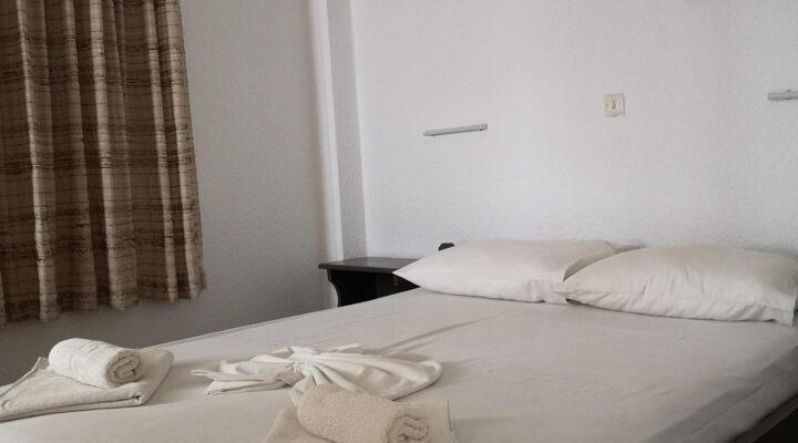 Ξενοδοχείο προς πώληση, Κουτσουνάρι Ιεράπετρας floorplan 7