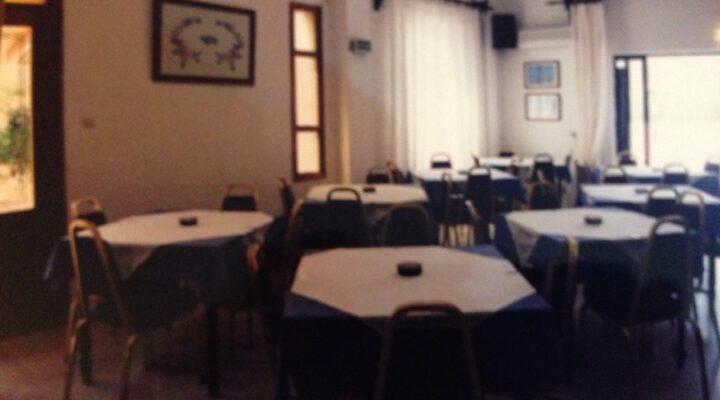 Ξενοδοχείο προς πώληση, Άγιος Νικόλαος floorplan 2