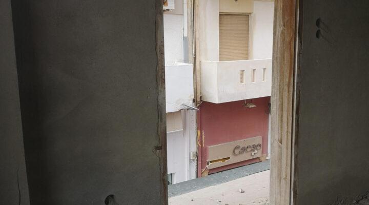 Οροφοδιαμερίσματα προς πώληση, Ιεράπετρα floorplan 6