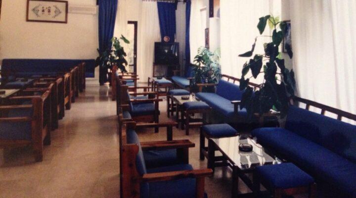 Ξενοδοχείο προς πώληση, Άγιος Νικόλαος floorplan 3
