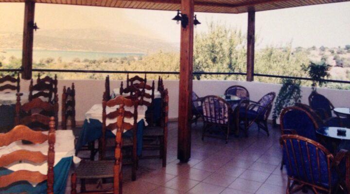 Ξενοδοχείο προς πώληση, Άγιος Νικόλαος floorplan 5