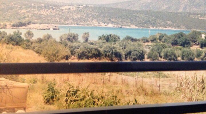 Ξενοδοχείο προς πώληση, Άγιος Νικόλαος floorplan 6