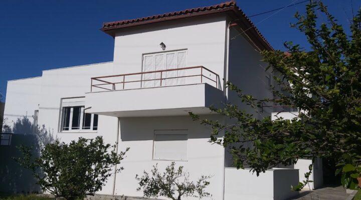 Κατοικία προς ενοικίαση, Καβούσι Ιεράπετρας floorplan 1