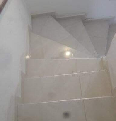 Οροφοδιαμέρισμα προς πώληση, Ιεράπετρα floorplan 3
