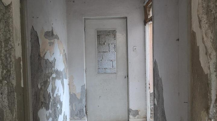 Μονοκατοικία προς πώληση, Ιεράπετρα floorplan 7