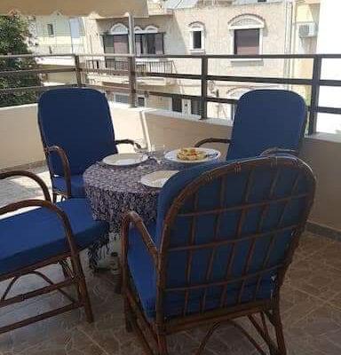 Οροφοδιαμέρισμα προς πώληση, Ιεράπετρα floorplan 8