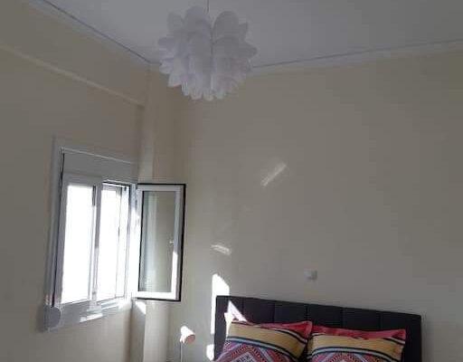 Οροφοδιαμέρισμα προς πώληση, Ιεράπετρα floorplan 9