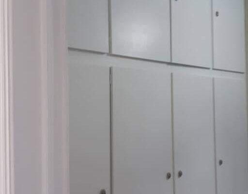 Οροφοδιαμέρισμα προς πώληση, Ιεράπετρα floorplan 11