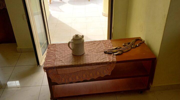 Γκαρσονιέρα προς ενοικίαση, Κουτσουράς Ιεράπετρα floorplan 2