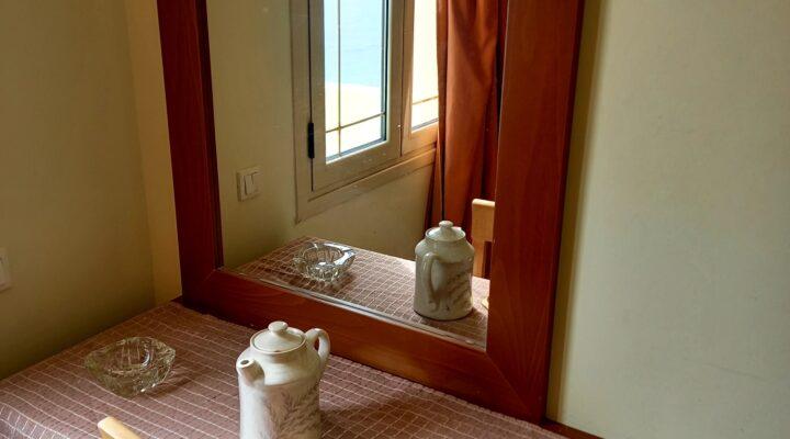 Γκαρσονιέρα προς ενοικίαση, Κουτσουράς Ιεράπετρα floorplan 3