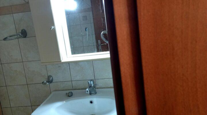 Γκαρσονιέρα προς ενοικίαση, Κουτσουράς Ιεράπετρα floorplan 7