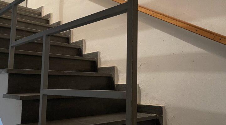 Διαμέρισμα προς πώληση, Ιεράπετρα floorplan 2
