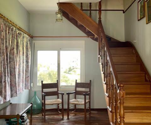 Μονοκατοικία προς πώληση, Ιεράπετρα floorplan 2