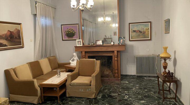 Μονοκατοικία προς πώληση, Ιεράπετρα floorplan 3
