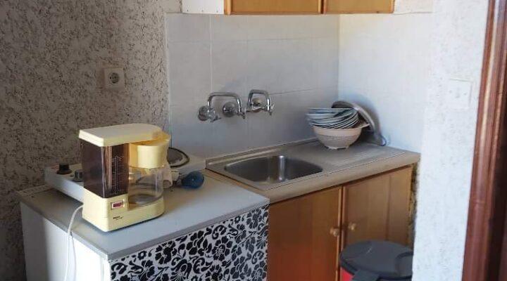 Ξενοδοχείο προς πώληση, Ιεράπετρα  floorplan 3