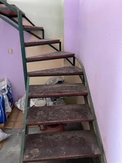Κατάστημα προς ενοικίαση, Ιεράπετρα floorplan 4