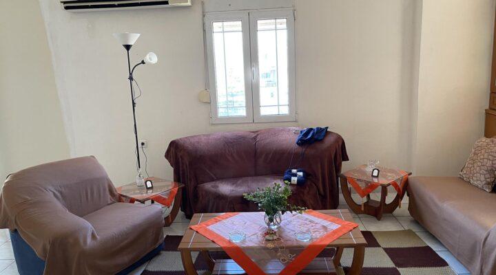 Διαμέρισμα προς πώληση, Ιεράπετρα floorplan 5