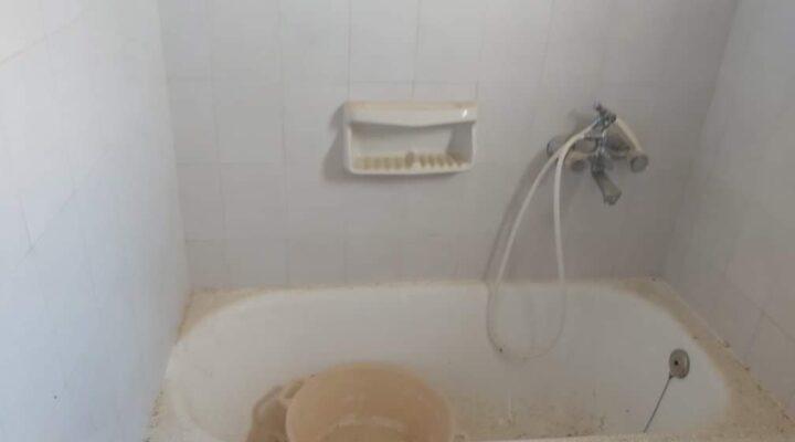 Ξενοδοχείο προς πώληση, Ιεράπετρα  floorplan 5