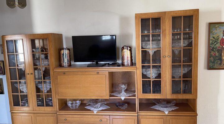 Διαμέρισμα προς πώληση, Ιεράπετρα floorplan 6