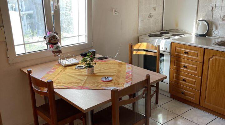 Διαμέρισμα προς πώληση, Ιεράπετρα floorplan 7