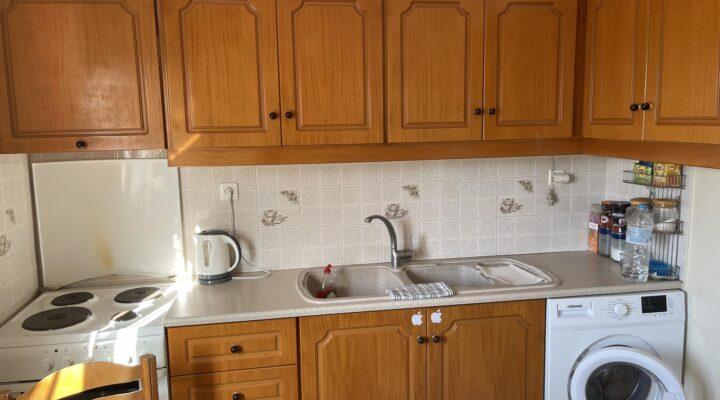 Διαμέρισμα προς πώληση, Ιεράπετρα floorplan 8