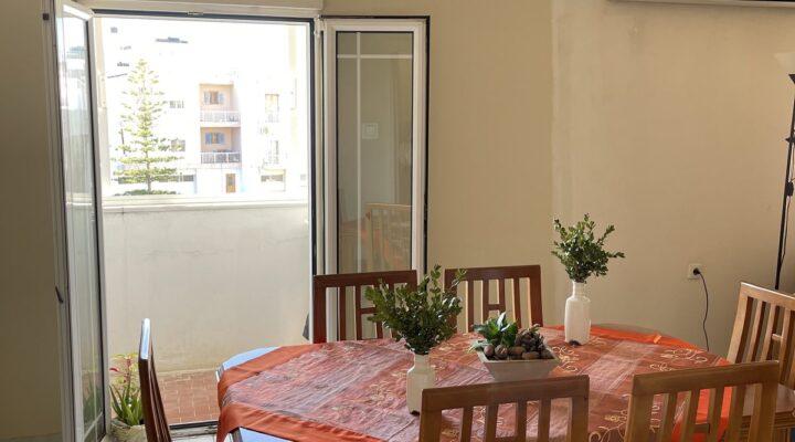 Διαμέρισμα προς πώληση, Ιεράπετρα floorplan 9