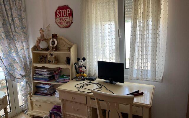 Μονοκατοικία προς πώληση, Ιεράπετρα floorplan 10
