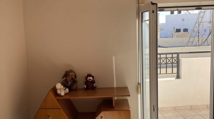 Διαμέρισμα προς πώληση, Ιεράπετρα floorplan 11