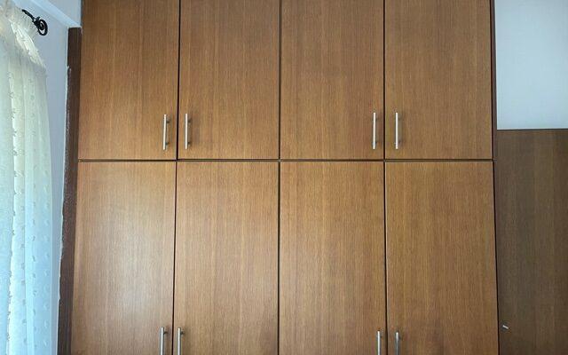 Μονοκατοικία προς πώληση, Ιεράπετρα floorplan 11