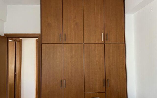 Μονοκατοικία προς πώληση, Ιεράπετρα floorplan 13