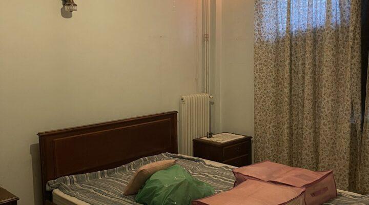 Μονοκατοικία προς πώληση, Ιεράπετρα floorplan 14