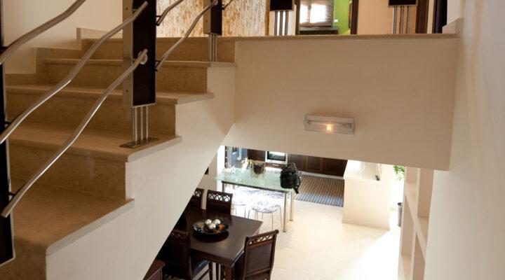 Βίλα προς πώληση, Περιστεράς Ιεράπετρας floorplan 12