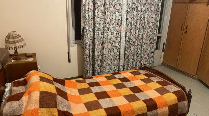 Μονοκατοικία προς πώληση, Ιεράπετρα floorplan 15
