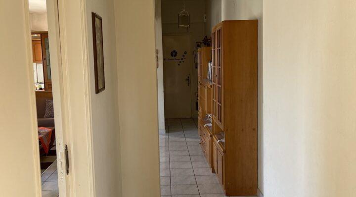 Διαμέρισμα προς πώληση, Ιεράπετρα floorplan 16