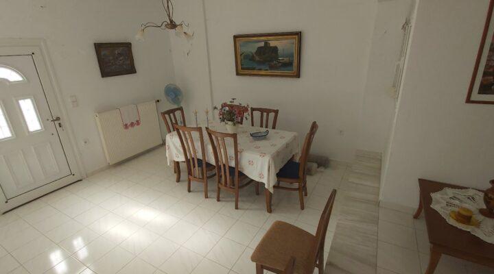 Κατοικία προς ενοικίαση, Καβούσι Ιεράπετρας floorplan 4