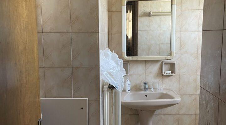 Μονοκατοικία προς πώληση, Ιεράπετρα floorplan 18